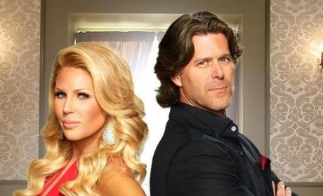 Gretchen Rossi Slams Marriage Boot Camp Over Edited Morgue Scene, Gets No Sympathy