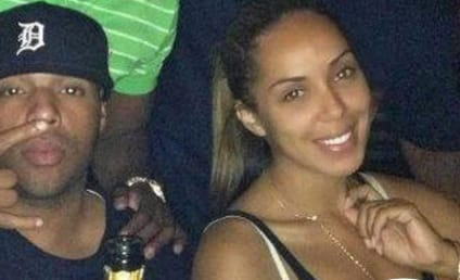 Floyd Mayweather Speaks to Cops About Stephanie Moseley Murder: What Did He Witness?