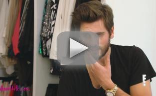 flirting vs cheating cyber affairs season 2 episode 3