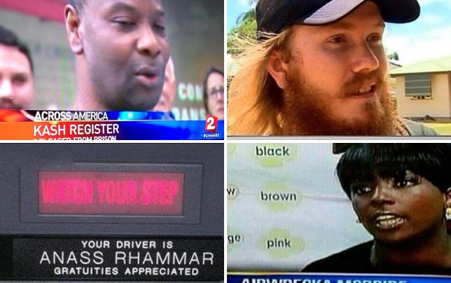 49 funny names that are totally real kash register