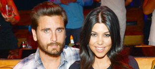 Kourtney Kardashian: Now Looking to Share Joint Custody with Scott Disick?