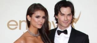 Rob & Kristen vs. Ian & Nina: Which couple do you love more?