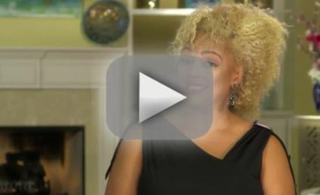 The Real Housewives of Atlanta Season 8 Episode 2 Recap: Life Twirls On