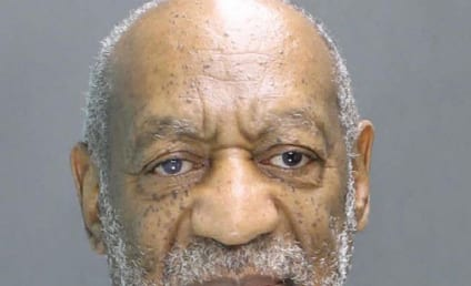 Bill Cosby Sues Sexual Assault Accuser Andrea Constand