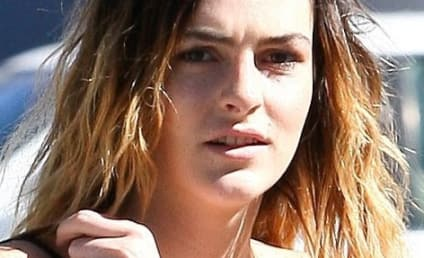 WTH Happened to Ali Lohan's Face? Age, Rep Says
