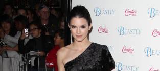 Emmy Awards Fashion Face-Off: Lauren Bosworth vs. Stephanie Pratt