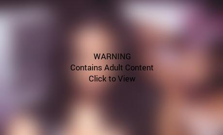 Love & Hip Hop Atlanta Season 3 Episode 12 Recap: Mimi Faust Made a Sex Tape!!!