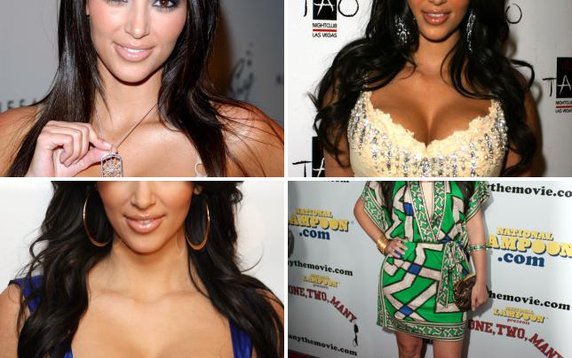 Kim kardashian nefarious fine jewelry collection