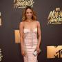 Kat Graham: 2016 MTV Movie Awards