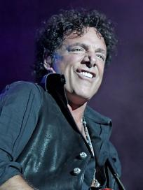 Neal Schon Pic