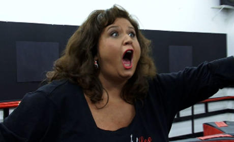 Dance Moms Season 6 Episode 3 Recap: Will Abby Lee Miller Go to JAIL?!