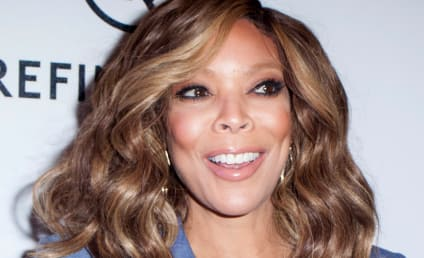 Wendy Williams Addresses Taylor Swift-Kim Kardashian Feud, Actually Makes Sense