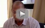 Hank Baskett Confesses to Kendra: Part 2