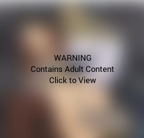 Keira Knightley Nude Porn Cartoon