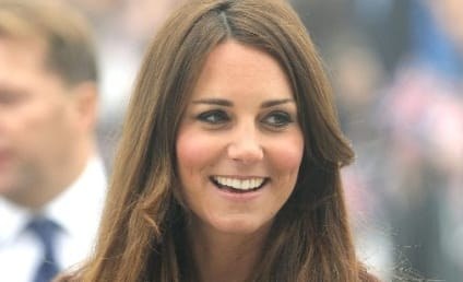 Kate Middleton Becomes Patron of Three More Charities