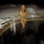 Mariah Carey Dons a Bathing Suit in Aspen