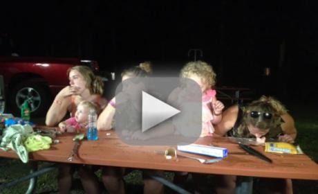 Here Comes Honey Boo Boo Season 3 Episode 8 Recap: Can I Say ...