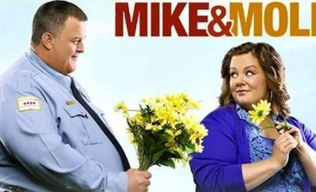 "Navajo Nation Demands Apology for Mike & Molly ""Drunk Indian"" Joke"
