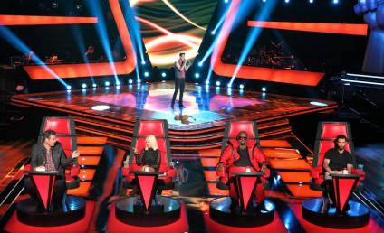 The Voice Recap: Season 5 Winner Already Declared By Adam Levine!