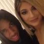 Kylie Jenner: Pressuring Tyga to Propose Amidst Latest Cheating Scandal?