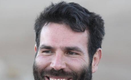 Dan Bilzerian Talks Porn Stars, Poker, Other Awesome Things on Howard Stern