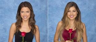 The Bachelorette Spoilers: Star of Season 11, Winner of Guys' Vote Revealed!!