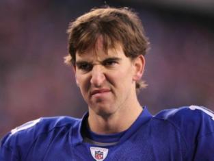 Eli Face