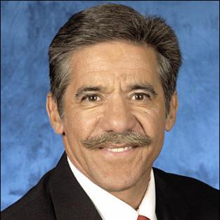 Geraldo Rivera Picture