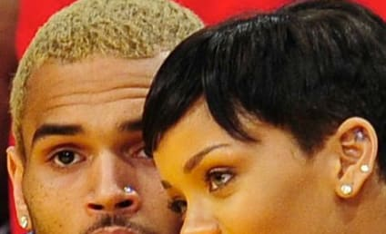 Chris Brown and Rihanna: Will They Ever Get Back Together?