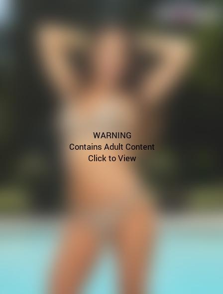 Melissa Gorga Bikini Pic