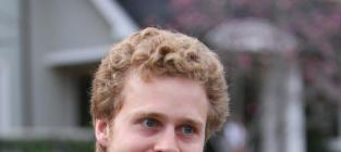 Spencer Pratt: Addicted to Crystals, Fame