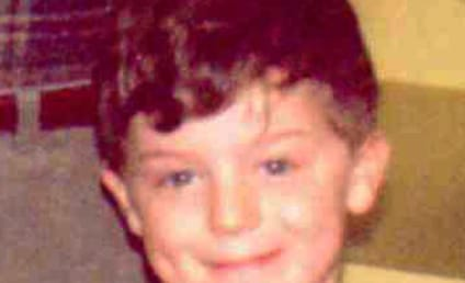 Boy Abducted in '94: Found!