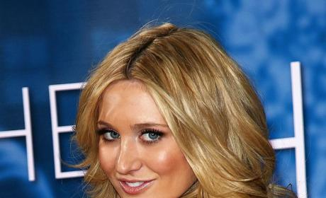 Stephanie Pratt Cops Plea in DUI Case