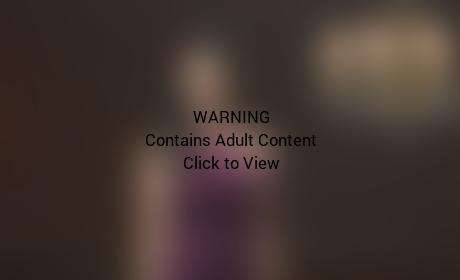 New Sex Tape Star