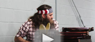 Duck Dynasty Season 8 Episode 5 Recap: Prank War Alert!