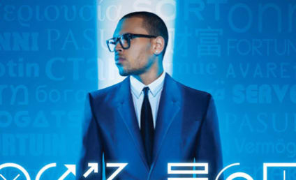 Chris Brown Lyrics: 13 Unintentionally Hilarious Lines From Fortune