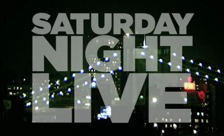 Aidy Bryant, Tim Robinson and Cecily Strong Confirmed as New Saturday Night Live Cast Members