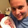 Josh Duggar: Out on the Town, Neglecting Wife and Kids?
