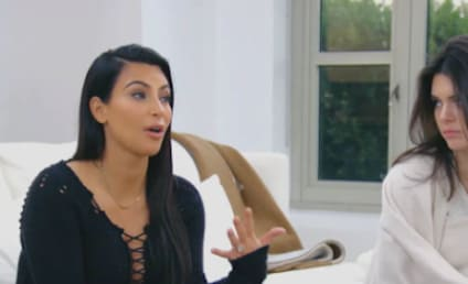 Keeping Up with the Kardashians Season 10 Episode 10: About Bruce ...