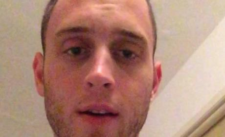 Chet Haze: I'm Gonna KEEP Dropping N-Bombs, Y'all!