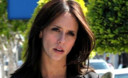 Celebrities Support Jennifer Love Hewitt