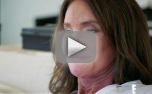 Caitlyn Jenner Disses Kris Humphries