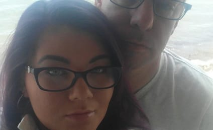 Amber Portwood: Matt Baier is the Best Guy! People Can Change, I Swear!