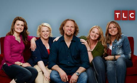 Kody Brown: In Search of a Fifth Wife!