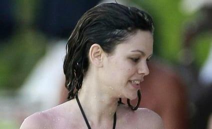 Rachel Bilson Bikini Photos: THG Hot Bodies Countdown #74!
