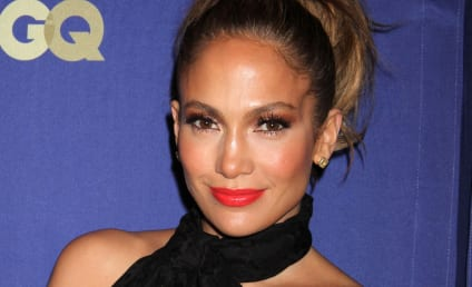 Jennifer Lopez to Perform on American Idol Season Finale