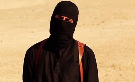 Mohammad Emwazi Identified as ISIS Militant Seen in Beheading Videos