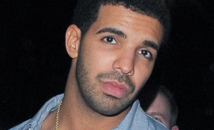 Vladimira Brace Blames Drake For Inciting Nightclub Brawl, Threatens Lawsuit