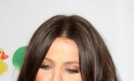 Khloe Kardashian: Anti Birth Control, Possibly Pro Sex Tapes
