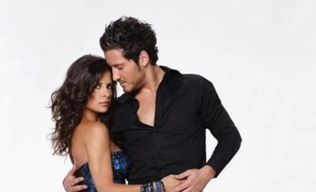 Kelly Monaco to Dancing with the Stars Contestants: Ignore Celebrity Gossip!